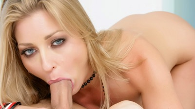 HD Porn, Big Ass, Big Tits, Facial, Handjob, Blonde, Gagging, Heels, Deepthroat, Cum In Mouth, Spit, Caucasian, Green Eyes, Big Boobs