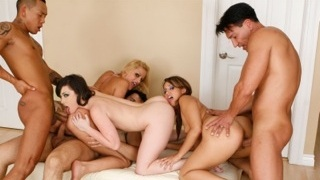 HD Porn, Facial, Brunette, 2 Guys 1 Girl, Anal, Blowjob, Double Penetration, Fucking, Riding, Doggystyle, Deep Throat, Pool, Pussy Licking, Blonde, Latina, Anal Play, Ass Licking, Piercing, Ass To Mouth, Group Sex, Throat Fucking